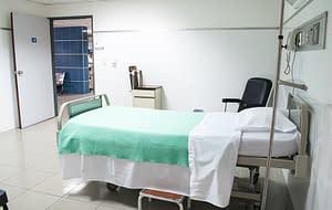 filtragem-de-ar-garante-temperatura-ideal-de-ambiente-hospitalar-e-previne-a-propagacao-de-virus