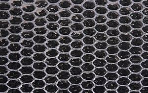 filtro-carvão-ativado
