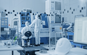 filtração-indústria-química