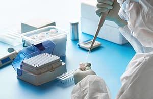 filtração-indústria-farmacêutica