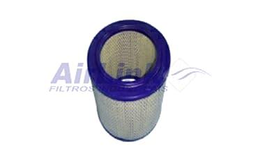 filtros-de-ar