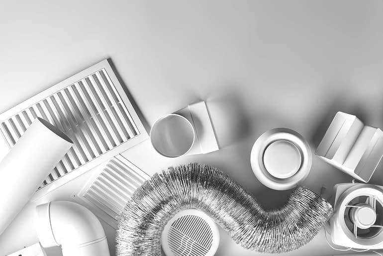 Entenda a importância dos filtros e de um sistema de ventilação para galpão