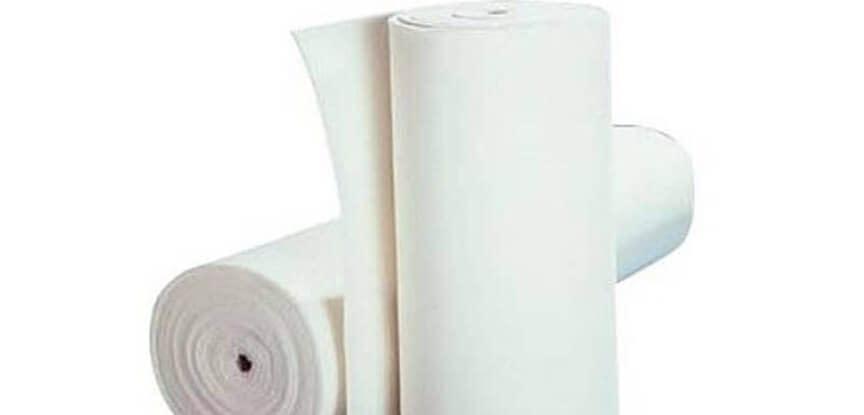 Filtros para Fan Coil: saiba quais os diferentes elementos filtrantes utilizados nesse processo