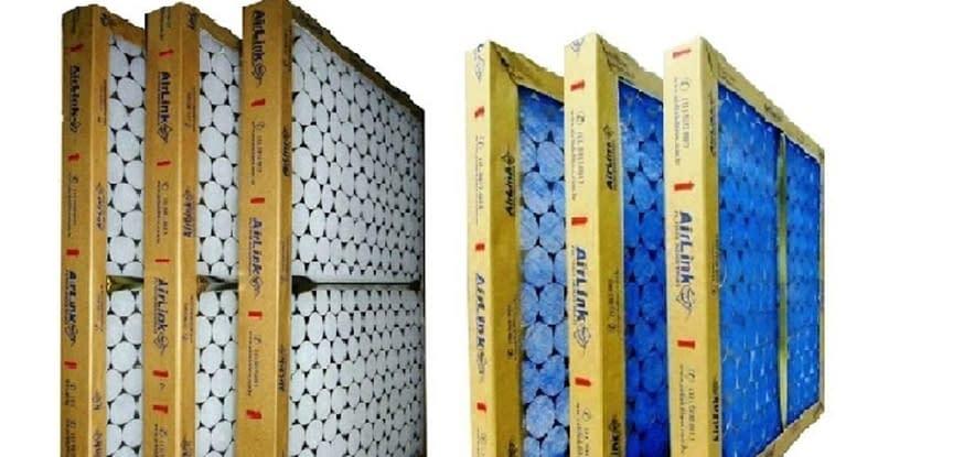 Saiba como é aplicado e as funções do filtro encartonado para ar condicionado