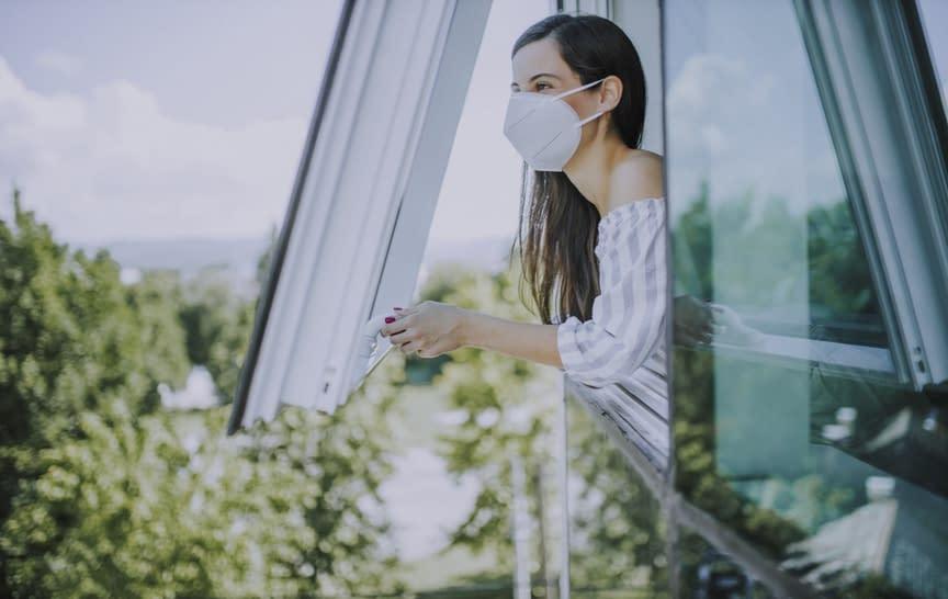 renovação-ar-ambiente-fechado (1)