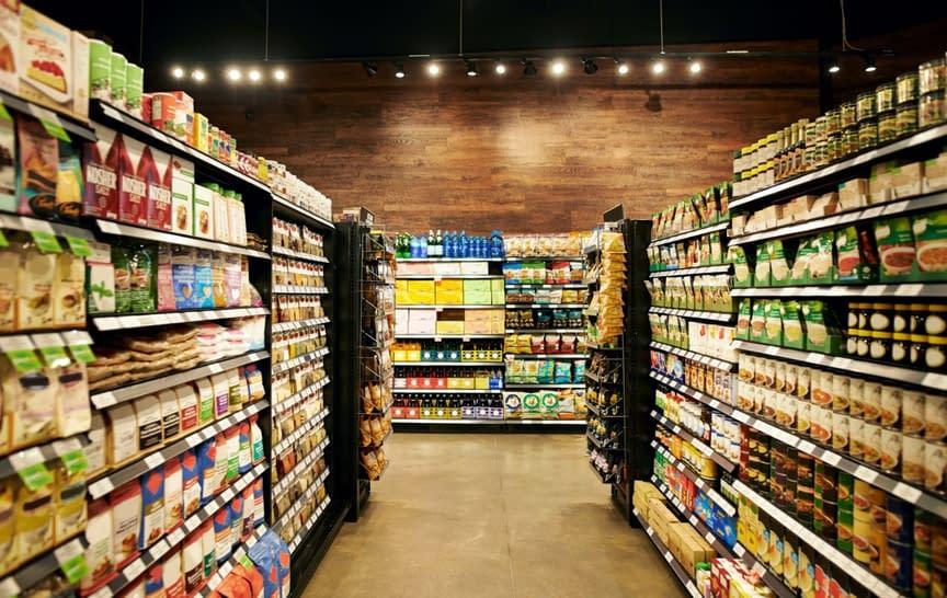 qualidade-ar-alimentos